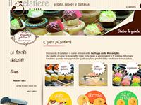sito_ilgelatieredinovara