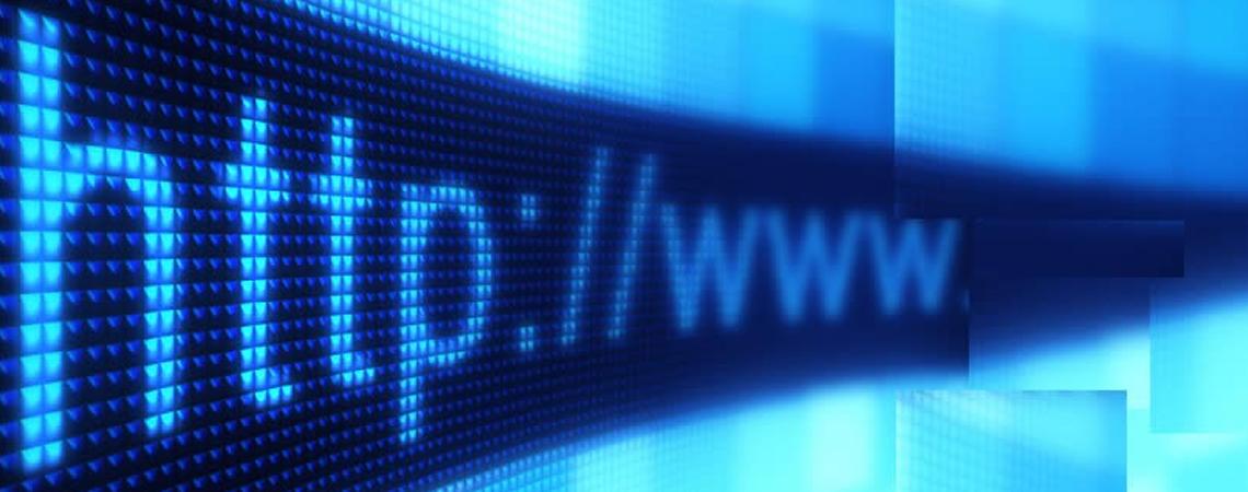 WEB - Multi Communication propone siti completi e dal costo contenuto che costituiscono valide vetrine virtuali.